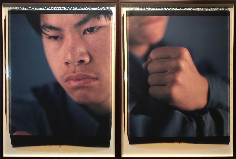 Thanh I, 1998