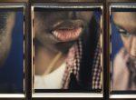 Thumbnail image: La Toya, 1999