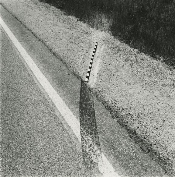 Wisconsin, 1980