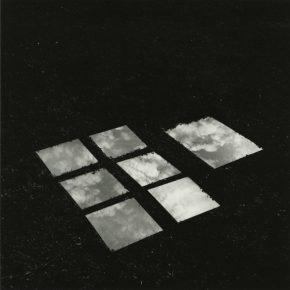 Kenneth Josephson: Squared