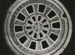 Thumbnail image: New York, 1952