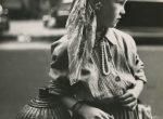 Thumbnail image: New York, 1954
