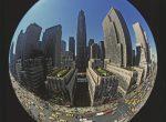 Thumbnail image: New York, 1978