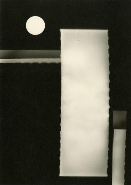 Untitled, c.1957