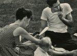 Thumbnail image: Untitled, c.1950s