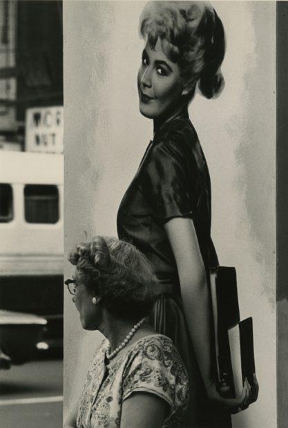 Untitled, c.1950s