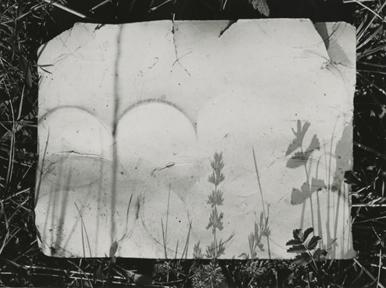 Joseph Jachna <br> Untitled, 1960
