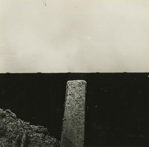 Joseph Jachna <br>Untitled, 1960