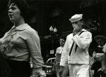 Thumbnail image: Yasuhiro Ishimoto<br> Chicago, 1959-61