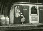 Thumbnail image: Yasuhiro Ishimoto<br>Chicago, 1959-61