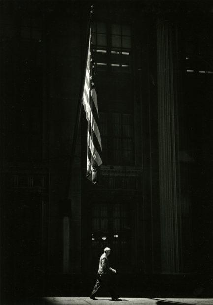 Yasuhiro Ishimoto<br>Chicago, 1959-61