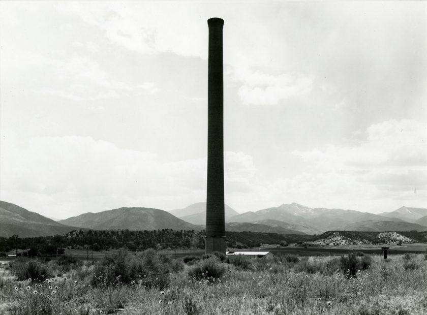 Charles Swedlund<br>Colorado, Japanese Internment Camp, c.1959