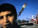 Thumbnail image: Alex Webb<br>Istanbul, Turkey, 2004