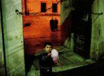 Thumbnail image: Alex Webb<br>Istanbul, Turkey, 2001