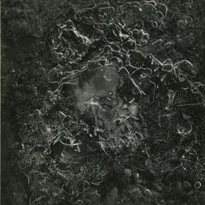 Photographs by Joseph Jachna