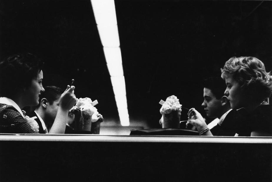 The Adolescent Comedy, 1959-64