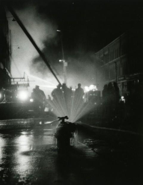 Untitled, c.1955