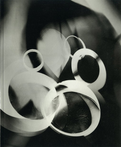 Light and Vision: Photography at the School of Design in Chicago, 1937-1952