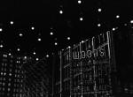 Chicago, 1959