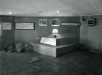 Police School, c.1980s