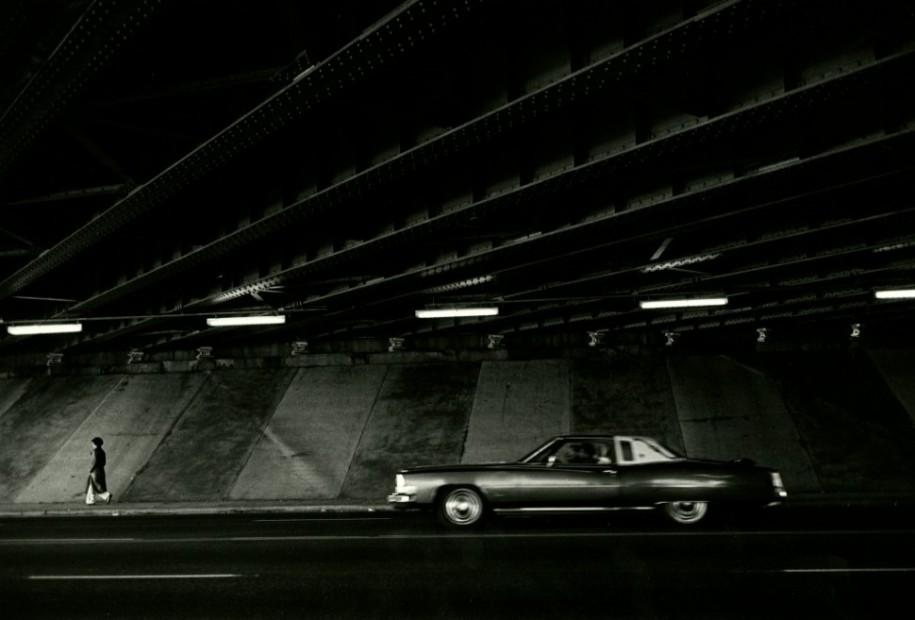 Untitled, Chicago, 1979