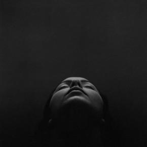 Photographs by Kenneth Josephson