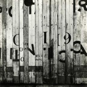 Photographs by Thomas Knudtson