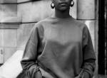 Thumbnail image: Nailah Bracey, Brooklyn, NY, 1989