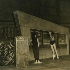 Photographs by Walker Evans