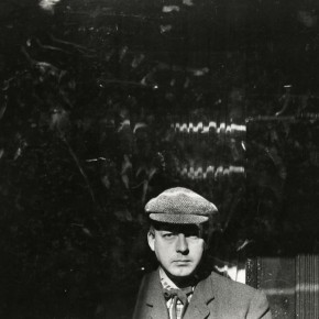 Photographs by Clarence John Laughlin