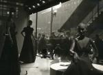 Chicago, 1938