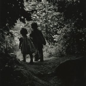 Photographs by W. Eugene Smith
