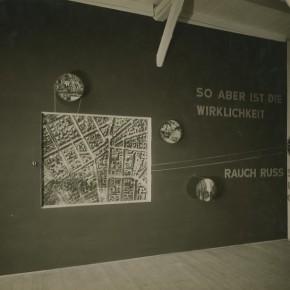 Photographs by László Moholy-Nagy