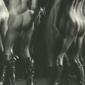 Photographs by Václav Chochola