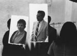 Thumbnail image: Honolulu, 1968
