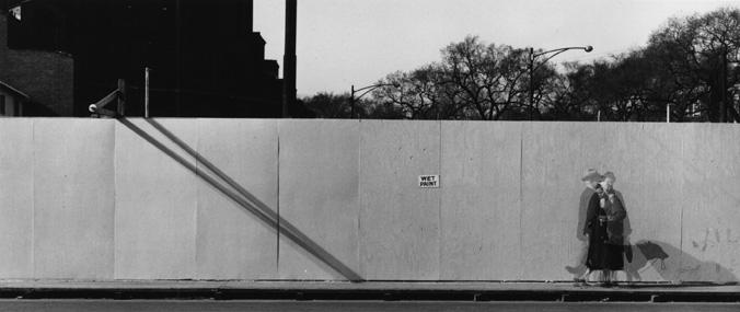 Chicago, 1960