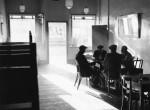 Thumbnail image: Front Street, Rochester, NY, c. 1956-57