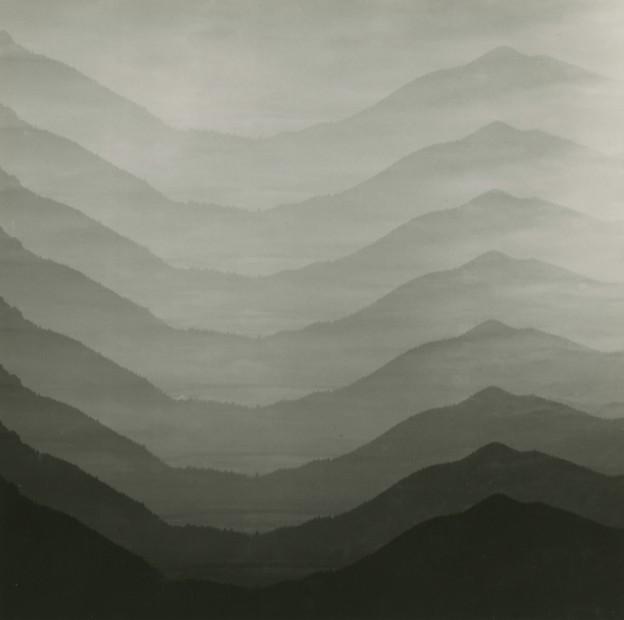 Colorado, 1959