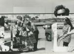 Thumbnail image: Illinois, 1970