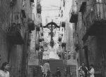 Thumbnail image: Napoli, 1950