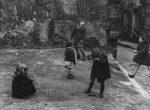 Thumbnail image: Aubervilliers, 1952