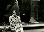 Thumbnail image: New York, 1955