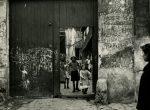 Thumbnail image: Untitled (Paris), 1950s