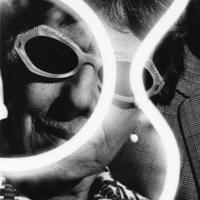 Barbara Crane at Ninety: A Look at Selected Series