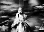 Thumbnail image: Andrew Tshabangu<br>Portrait of a Young Twasa, 2008