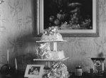 Thumbnail image: David Goldblatt<br>Dining Room Detail, Randburg, Gauteng, 1974
